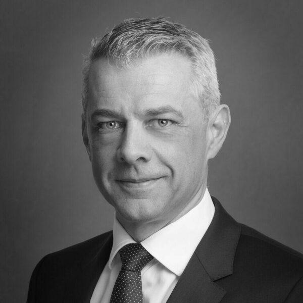 Nikolai Lyngø